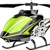 SYMA ferngesteuert Helikopter RC Hubschrauber Helicopter Fernbedienung Indoor Outdoor Flugzeug S39...